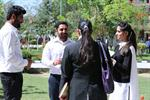 Best Law College in Punjab, North India - Desh Bhagat University
