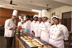 Best Hotel Management and Tourism College in Punjab, North India - Desh Bhagat University