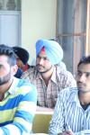 Best Applied Sciences College in Punjab - Desh Bhagat University