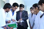 College of Life Sciences and Biology, Life Sciences Courses in punjab - Desh Bhagat University