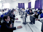 Best B.Sc. Computer Science College in Punjab - Desh Bhagat University