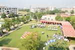Best Engineering Colleges and Courses in Chandigarh, Punjab - Desh Bhagat University