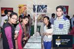 Design Course and Colleges Punjab, Chandigarh - Desh Bhagat University